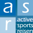 active sports reisen - skipass.de